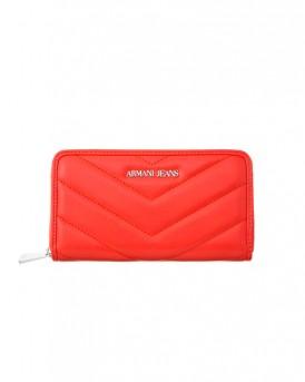 Πορτοφόλι της ARMANI JEANS - 928032 7P771