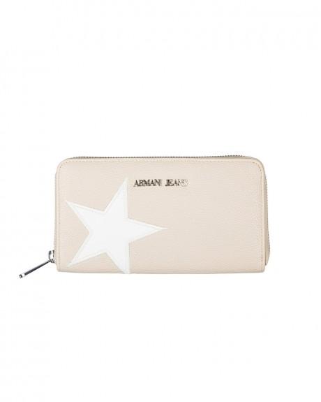 Πορτοφόλι της ARMANI JEANS - 928088 7P760