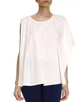Loose Μπλούζα της ARMANI JEANS 3Y5M73 5JZTZ