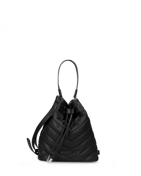 Τσάντα χειρός της ARMANI JEANS - 922208 7P771