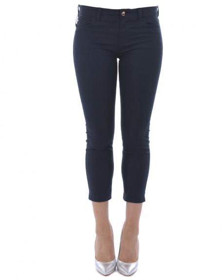 Παντελόνι της ARMANI JEANS - 3Y5J035NZXZ