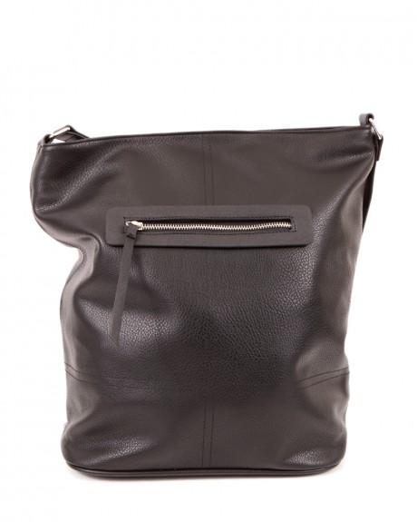 Τσάντα PCLAFFY της PIECES - 17079586