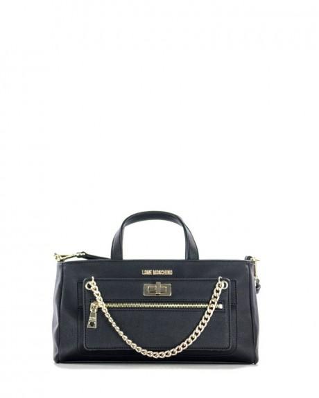 Τσάντα ώμου της LOVE MOSCHINO - JC4096PP14LN0