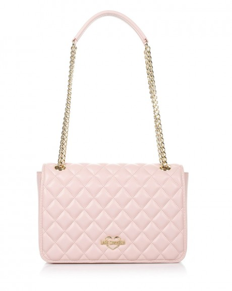 ΤΣΑΝΤΑ LOVE MOSCHINO - JC4008PP15LB0