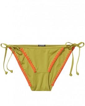 Triangle Bikini Bottom μαγιό της Scotch & Soda - 137509
