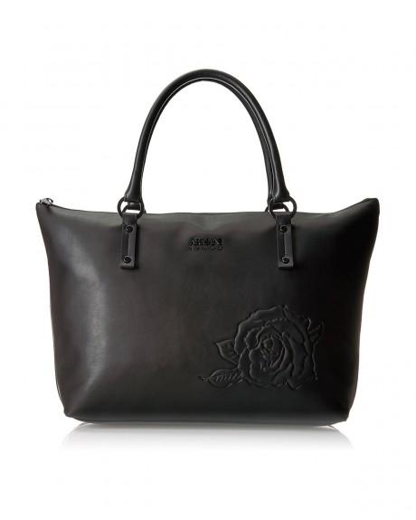 SHOPPING BAG ΤΗΣ ARMANI JEANS - 922339 7A809