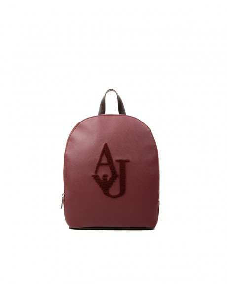 BACKPACK ΤΗΣ ARMANI JEANS - 922297 7A805