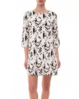 Φόρεμα της Compania Fantastica - SP17KAR92