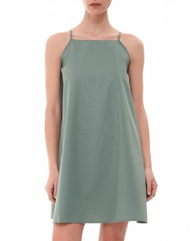 Φόρεμα της Compania Fantastica - SP17HER06