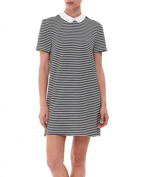 Casual Φόρεμα της VERO MODA - 10171737