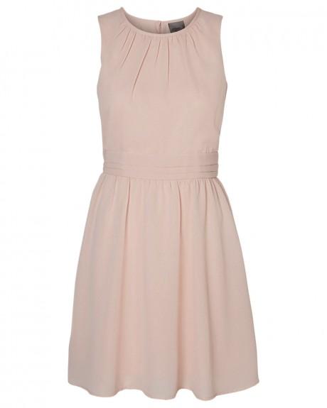 Φόρεμα από την εταιρία VERO MODA - 10176495