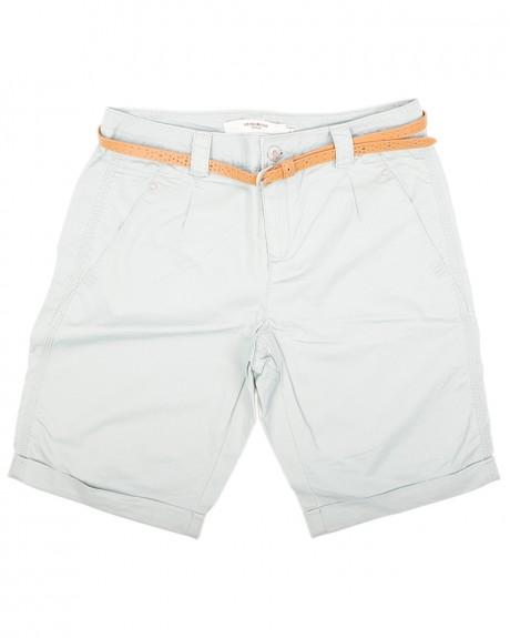 Shorts της VERO MODA - 10174153
