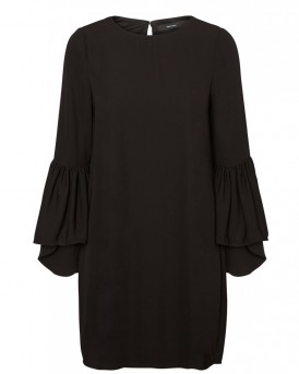 3/4 Sleeved Dress της VERO MODA - 10189725