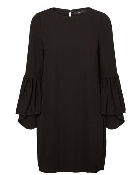 3/4 Sleeved Dress της VERO MODA - 10189725