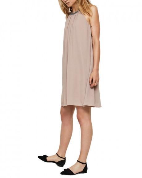 Αμάνικο φόρεμα της VERO MODA - 10190162