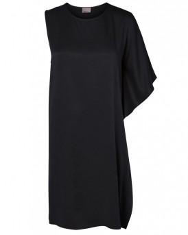 MM/VM φόρεμα της VERO MODA - 10190933