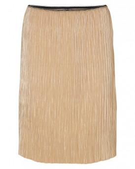 Πλισέ φούστα της VERO MODA - 10191145