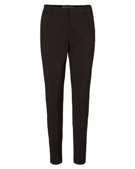 ANTI FIT NW ANKLE TROUSERS ΠΑΝΤΕΛΟΝΙ ΤΗΣ VERO MODA - 10180484 NOOS