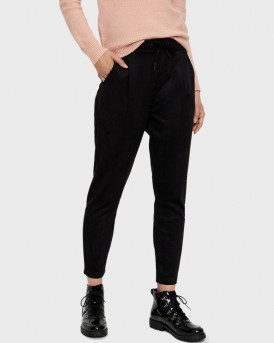 SOFT SWEAT PANTS ΤΗΣ VERO MODA - 10204640