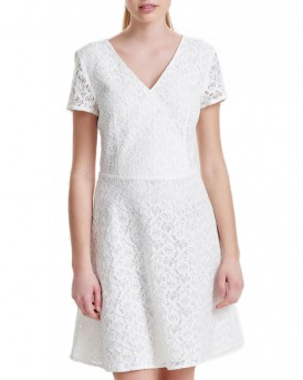Κοντομάνικο φόρεμα της ONLY - 15135260