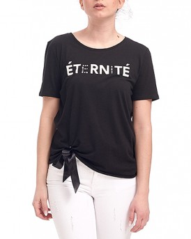 ONLTESS S/S ETERNITE/PEARL TOP BOX JRS ΤΗΣ ONLY - 15150952