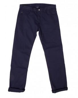 One Color Παντελόνι της Armani Jeans - 3Y6J45 6NIZZ