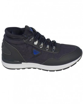 HIKING SNEAKERS ΤΗΣ ARMANI JEANS - 935125 7Α408