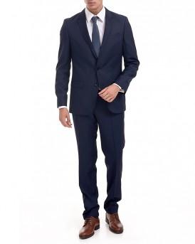 Κοστούμι της HUGO - 50374517 C-HARVEY/C GETLIN