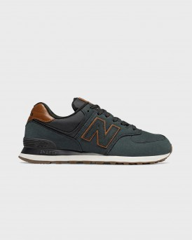 ML574 NBI SERIES SNEAKERS ΤΗΣ NEW BALANCE - ΜL574NBI