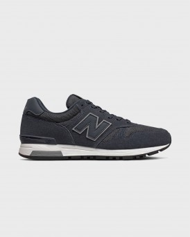ML565 CN SERIES SNEAKERS ΤΗΣ NEW BALANCE - ML565CN