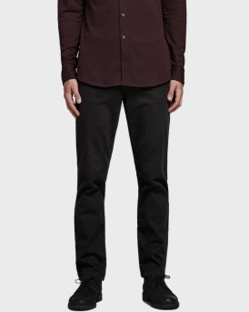 ROY JJAMES SA CHINOS ΤΗΣ JACK & JONES JEANS INTELLIGENCE - 12159935 ΝΟΟS