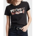 T-SHIRT PERFECT TEE ΤΗΣ LEVIS - 17369-0632