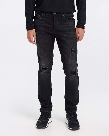 ΠΑΝΤΕΛΟΝΙ JJITM JJORIGINAL AM 818 ΤΗΣ JACK & JONES - 12159418