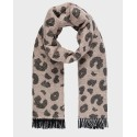 ΚΑΣΚΩΛ ANIMAL PRINTED KNIT SCARF ΤΗΣ VERO MODA - 10202639
