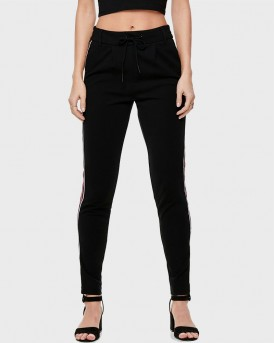 POPTRASH TROUSERS ΤΗΣ ONLY - 15135926 NOOS