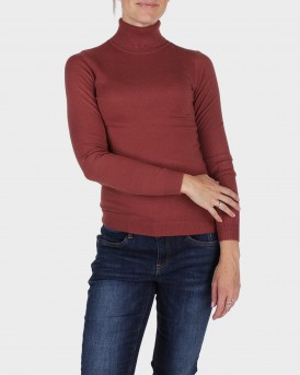 LONG SLEEVES BLOUSE ΤΗΣ VERO MODA - 10215443
