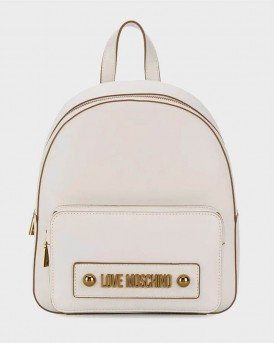 ΣΑΚΙΔΙΟ ΤΗΣ LOVE MOSCHINO - JC4028PP1ALD0