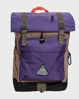MULTI-COLOURED BACKPACK ΤΗΣ JACK & JONES - 12158823