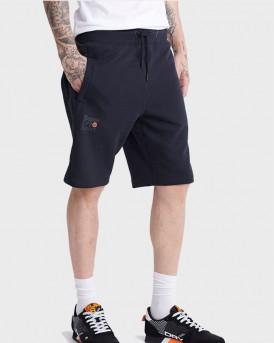 Superdry Βερμουδα Shorts Core - MS300013Α