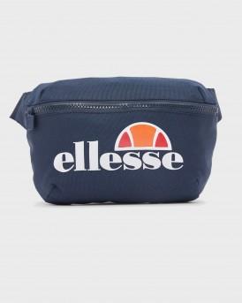 ΤΣΑΝΤΑΚΙ CROSSBODY BAG ΤΗΣ ELLESSE - SAΑΥ0593 - ΜΠΛΕ