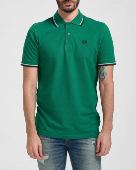 Jack & Jones Polo Noah NOOS - 12165254 NOOS
