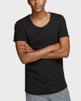 Jack & Jones T-Shirt Classic - 12136679 NOOS