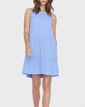 Vero Moda Dress Elenmilo - 10225924 - ΣΙΕΛ