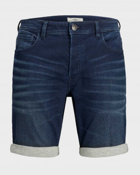Produkt Bερμούδα Denim Shorts - 12167224 - BLUENAVY