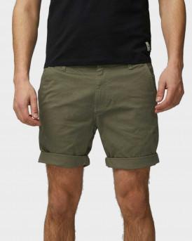 Produkt Chino Shorts - 12154115 - ΛΑΔΙ