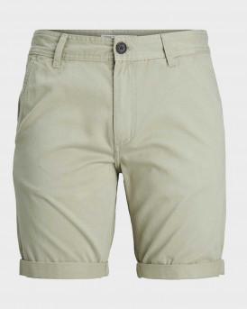 Produkt Clasic Chino Shorts - 12131098 - ΜΠΕΖ