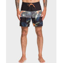 Quiksilver Board Shorts Everyday Lightning 17
