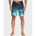 Quiksilver Board Shorts Everyday Rager 18