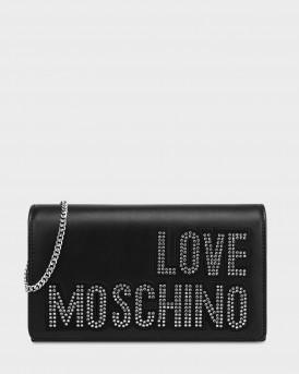 Love Mosschino Τσαντάκι - JC4091PP1AL01 - ΑΣΗΜΙ
