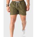 Ellesse Swim Shorts - SHS00938 - ΛΑΔΙ